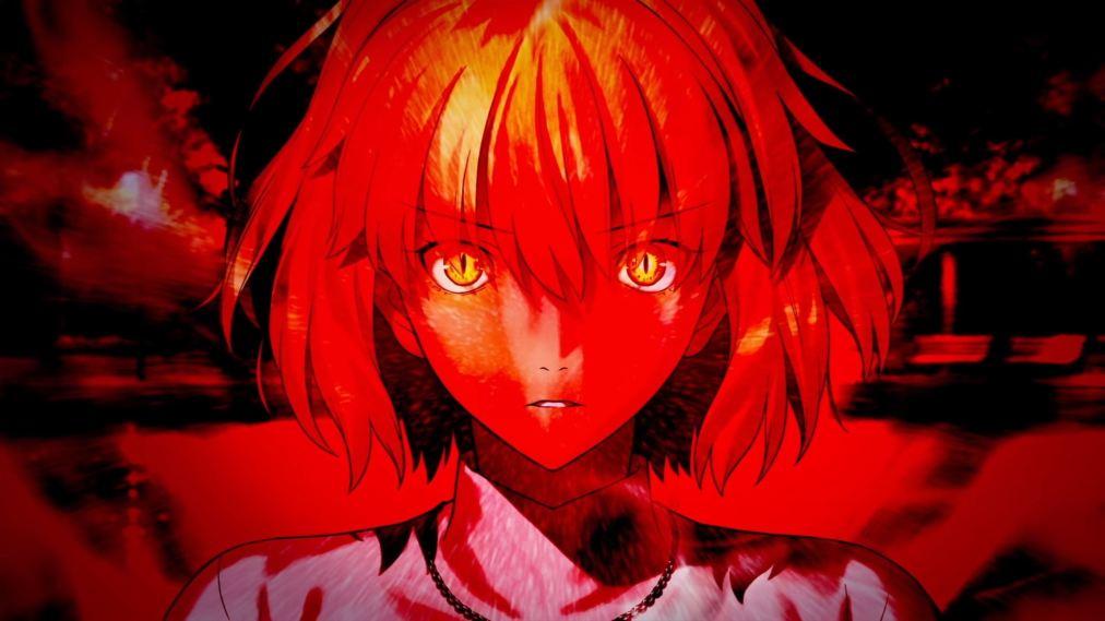 Japan Top Weekly Video Game Ranking: August 30, 2021 to September 5, 2021