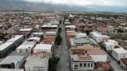 Erzincan'da 2021 Ocak ayında 135 konut satıldı