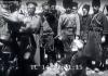 1915 rus işgali ve Erzurum görüntüleri