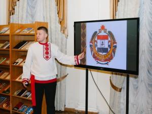 Od lomaanenj purnavks_ADaniljchev