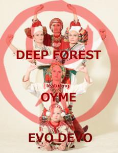 oymedf