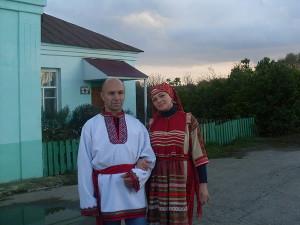 erzyanka_karamaly