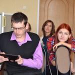 od-sermadeenm-seminar-20016_1