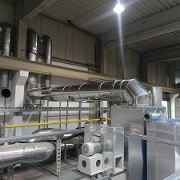Maschinenbauservice