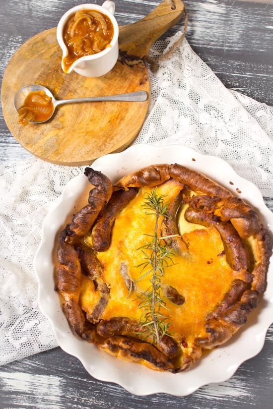 Worstjes in deeg uit de oven recept