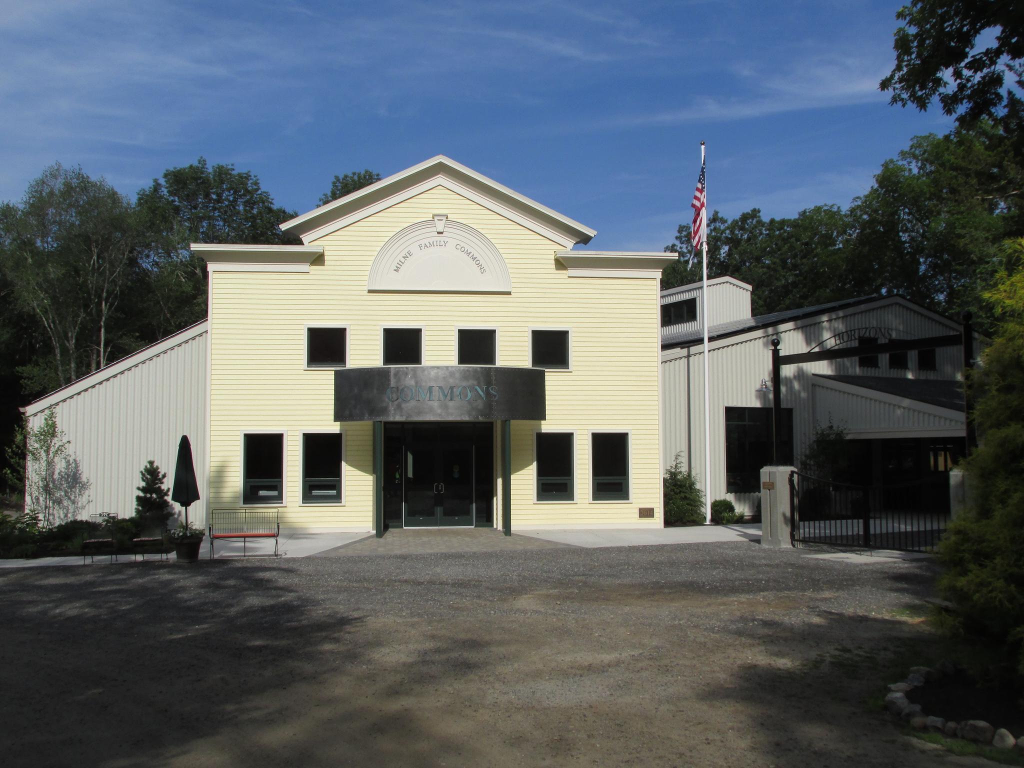 Ct Restaurant South Apollo Windham