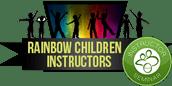 курс дети радуги