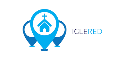 iglered-logo