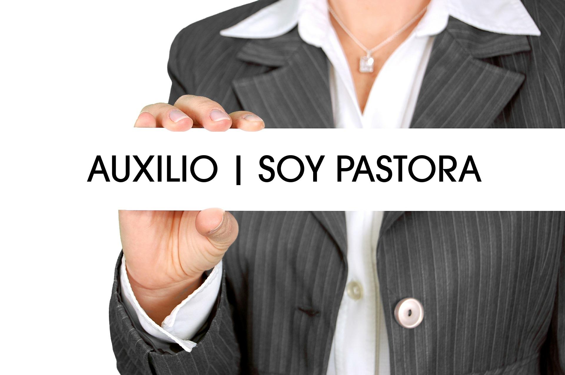 ¿Pueden las mujeres servir como pastoras? | Chat Pastoral