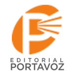 Editorial Portavoz | Estados Unidos