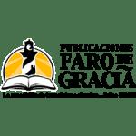 Faro de Gracia | Colombia