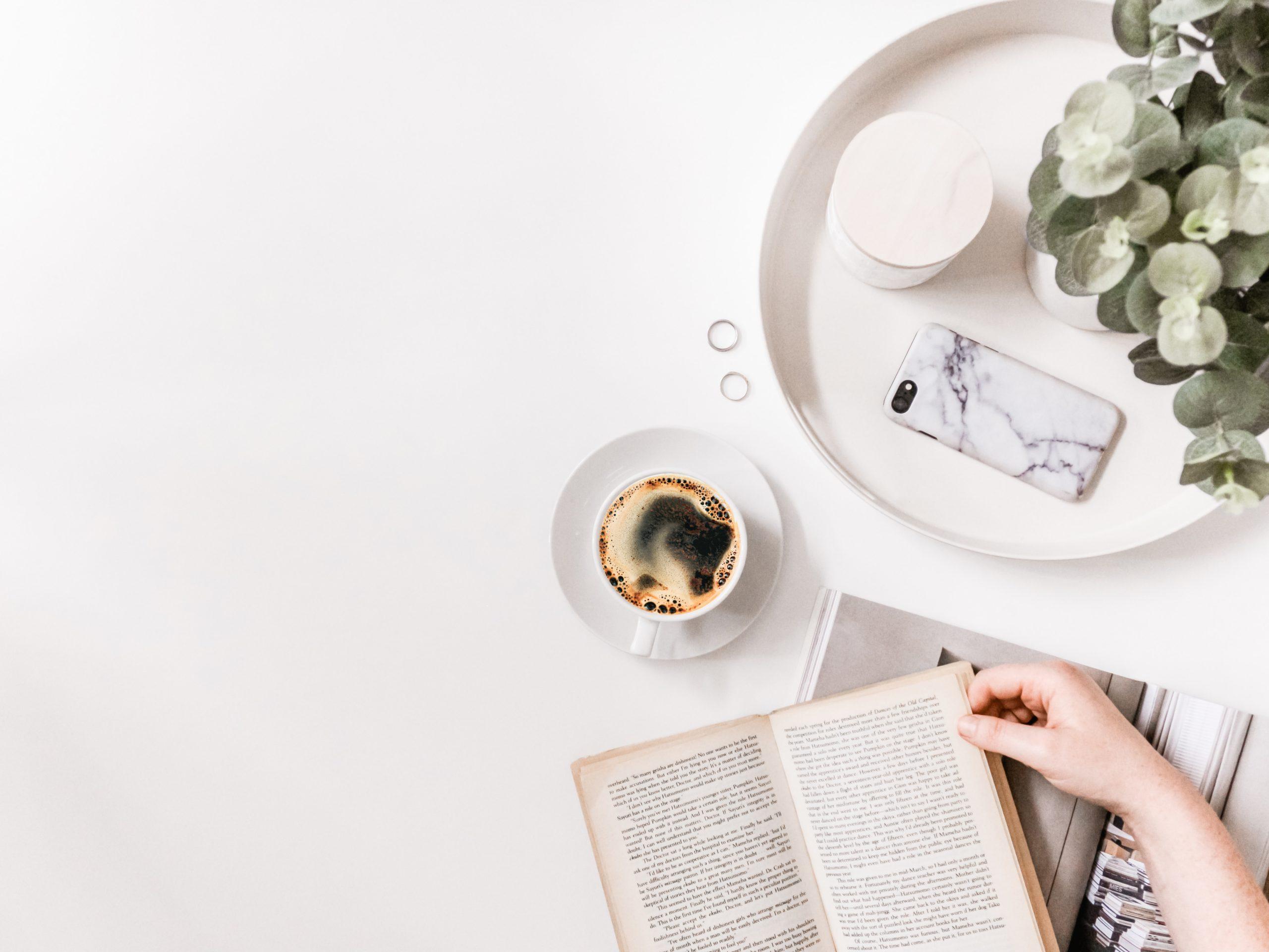 Siete ministerios de las mujeres en el Nuevo Testamento