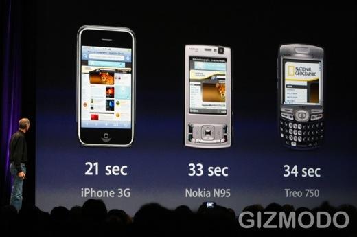 iphone3g 143