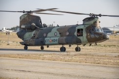 HT.17-04_ET-404 Chinook