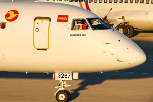 B-3267