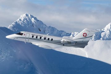 pc24 super versatile jet suizo