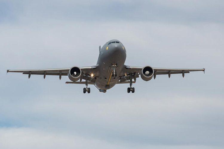 A310-MRTT