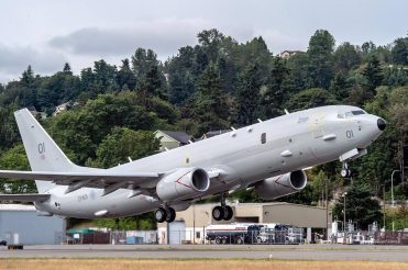 Poseidon-P-8A-Royal-Air-Force