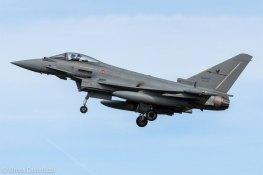 F35_Olanda_primo-volo-Castellazzi2