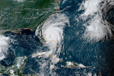 hurricane-dorian-2019