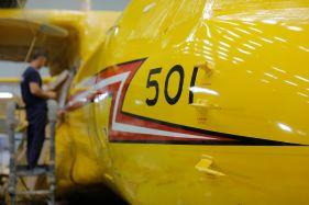 C295-FWSAR-4