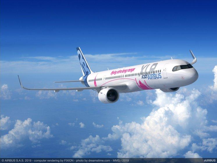 A321XLR-02