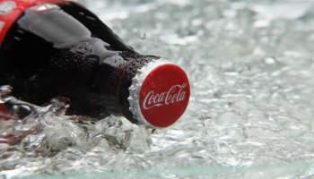 usos alternativos coca cola
