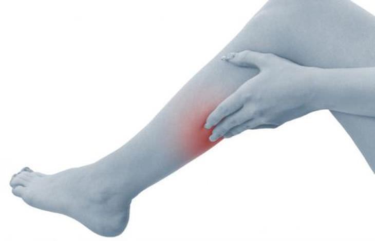 alivio dolor piernas