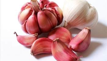 10 alimentos enfermedad cardiovascular