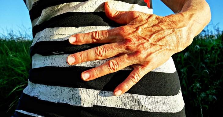 10 señales cuerpo enfermedad