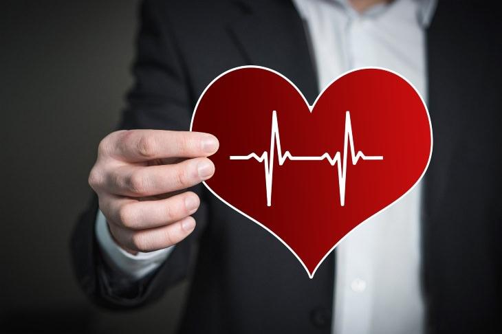 hipertensión mala para todo el mundo