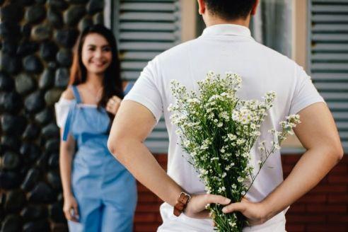 Tradiciones día de San Valentín Rumania