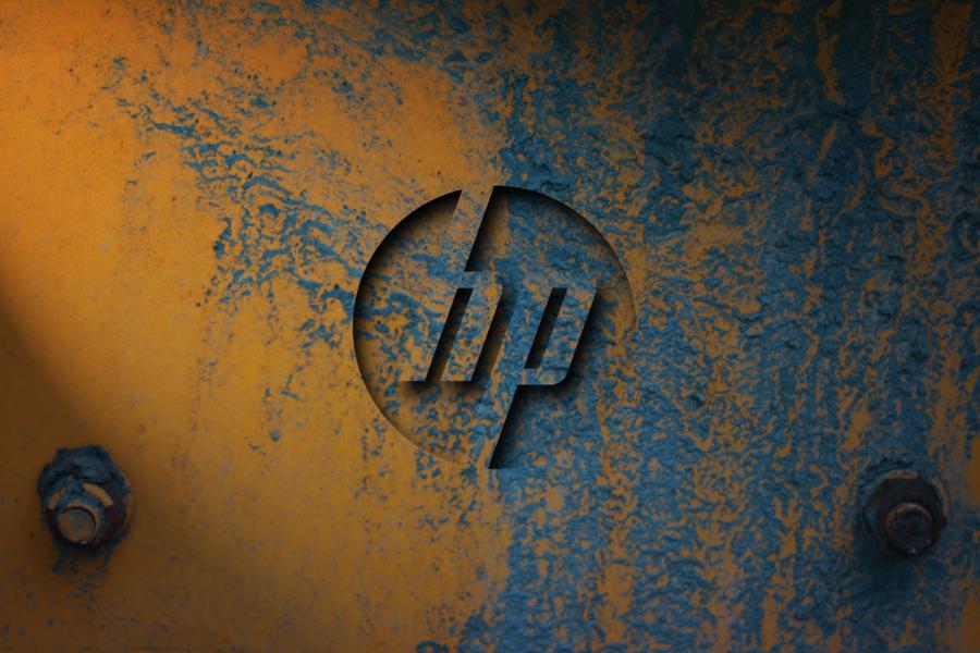 Liquidacin de porttiles en HP 15 de descuento