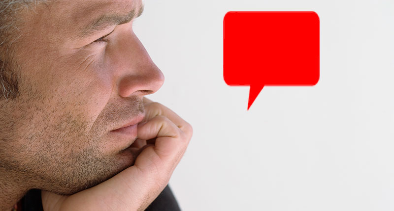 ¿Con que frase te identificas más?