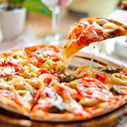 Que ofrezca actividades gastronómicas