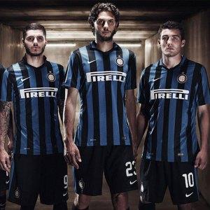 El Inter de Milán