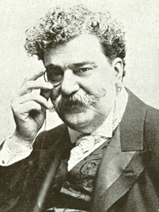 Raphael Bordallo Pinheiro