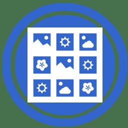 Calculadoras de bricolaje  Herramientas tiles para bricolaje