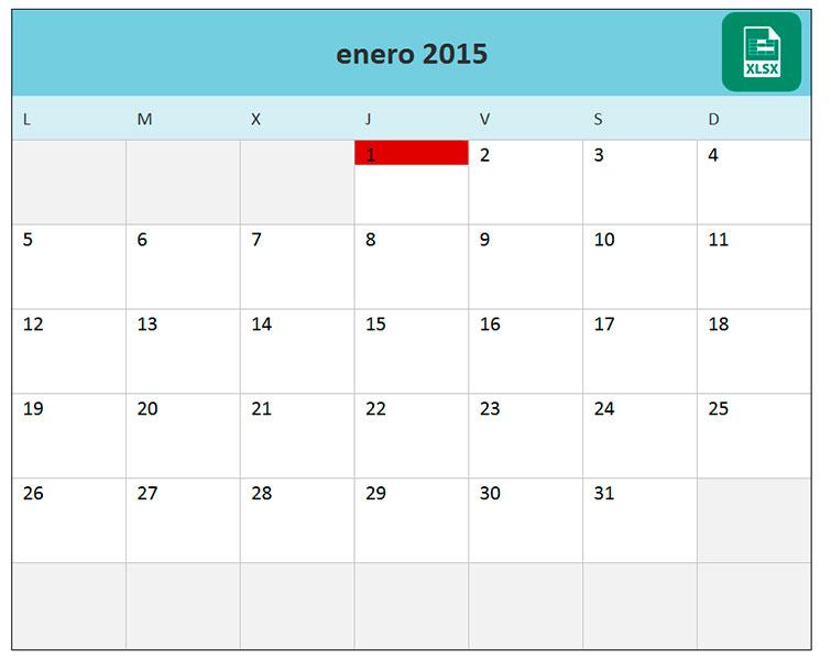 Nice Calendar 2018 Xls. 2018 Calendar Uk printable monthly calendar ...