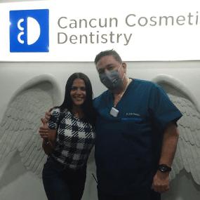 Thumb Happy Patient dental tourism patient doctor german arzate cancun dental implant (4)