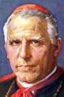 Clemens August von Galen, Beato