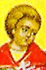 Eupsiquio de Cesarea de Capadocia