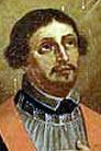 Félix de Nola, Santo