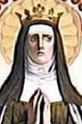 Isabel de Francia, Beata