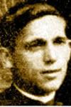 El padre Juan Mesonero