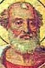 Julio I, Santo