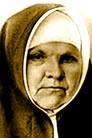 María Catalina Kasper, Beata