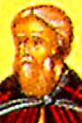 Nicetas de Medikion, Santo
