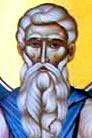Nicodemo de Mammola, Santo