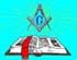 Imposibilidad de conciliar la Fe cristiana y la Masoneria. Joseph Card. Ratzinger